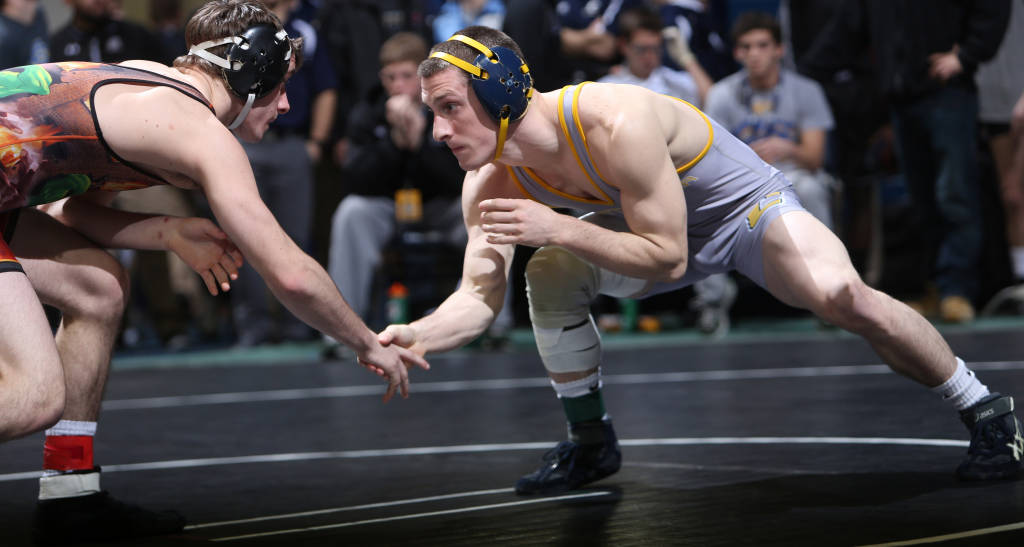 Matches Notes:  Defense Soap & Flips Wrestling Southern Scuffle